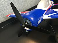 Name: IMG_0776.jpg