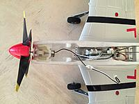 Name: 2.jpg Views: 150 Size: 507.0 KB Description: Stock internal view.  Noting the right thrust angle.