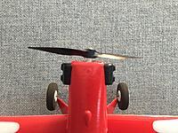 Name: 4a) Worldrunner Right Thrust.jpg Views: 79 Size: 1.07 MB Description: