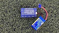 Name: 6) Post-Flight Battery Status.JPG Views: 52 Size: 519.9 KB Description: