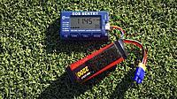 Name: 5. Post-Flight Battery Status.JPG Views: 205 Size: 459.1 KB Description:
