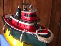 Name: Tug4.JPG