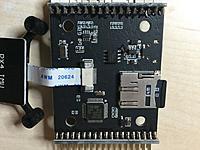 Pixhack 2 8 4 32-bit Flight Controller Based on Pixhawk Autopilot