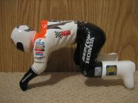 Name: Repsol Rider 01.jpg