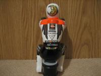 Name: Repsol Rider 02.jpg