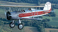 Name: 799H-2002.jpg