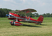 Name: dd9b084cbfcfc8961446df55d152f4ad.jpg