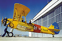 Name: Stearman-yellow-960_640.jpg