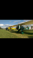 Name: Screenshot_20170110-064831.png Views: 44 Size: 1.13 MB Description: Waco F-2 in foreground, Waco ATO, center and a Travel Air (either a 4D or 4000.  Not sure from this shot.).