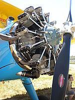 Name: 300px-Blue_Stearman_PT-18_engine.JPG Views: 55 Size: 37.0 KB Description: 275 Jacobs on a Stearman.