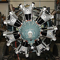 Name: Jacobs_Radial Engines Inc.jpg Views: 56 Size: 40.7 KB Description: This picture is not quite as good as it was taken slightly off center.