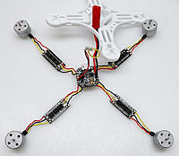 t9928189 129 thumb fc and escs?d=1491271427 emax babyhawk 85mm brushless rtf and pnp drone page 20 rc groups Basic Electrical Wiring Diagrams at reclaimingppi.co