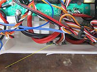 Name: Open Connector IMG_1483.JPG Views: 395 Size: 147.0 KB Description: