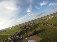 Name: GOPR2283.jpg Views: 61 Size: 585.8 KB Description: Nice views during spring