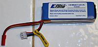 Name: thumb-eflite battery.jpg Views: 341 Size: 7.6 KB Description: