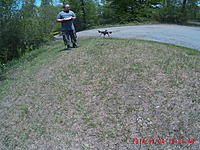 Name: 2014_0104_182750_003.jpg Views: 76 Size: 1.23 MB Description: