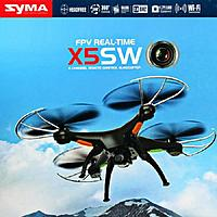 Name: X5SW.jpg
