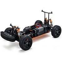 Name: sst solid chassis.jpg