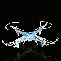 Name: HT 801C blue.jpg