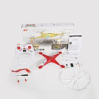 Name: HT 801C.jpg