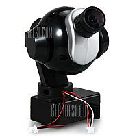 Name: hs6 camera.jpg Views: 82 Size: 91.0 KB Description: Interesting looking camera on this.