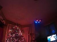 Name: Jingle Bells.jpg Views: 58 Size: 291.4 KB Description: