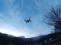 Name: 2014_0310_225247_036.jpg Views: 87 Size: 525.8 KB Description: Holding altitude nicely