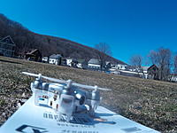 Name: cx 10 w (2).jpg
