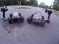 Name: buggys (1).jpg Views: 87 Size: 993.8 KB Description: