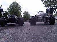 Name: buggys (2).jpg Views: 87 Size: 664.5 KB Description: