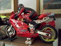 Name: e bike.jpg