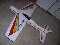 Name: WIN WIND GWS 001.jpg