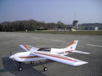 Name: WIN WIND GWS 005.jpg