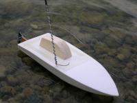 Name: DSCN5210.jpg Views: 1222 Size: 62.1 KB Description: in the lake