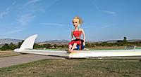Name: Hotwing Barbie 1 copy.jpg Views: 38 Size: 979.7 KB Description: