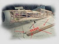 Name: plane6 copy.jpg Views: 522 Size: 51.6 KB Description: