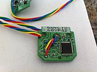 Name: IMG_1364.jpg