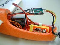 Name: Components.jpg Views: 1245 Size: 55.1 KB Description: The components.
