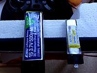 Name: COG 5.jpg Views: 53 Size: 160.7 KB Description: The 2 batteries.