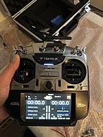 Name: B752017F-7075-44D0-AF70-A41E187EF3E8.jpg Views: 31 Size: 3.99 MB Description: