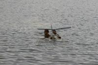Name: Img1079.jpg Views: 684 Size: 99.0 KB Description: swimming back from a dead stick.