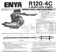 Name: Enya 1.jpg Views: 676 Size: 156.6 KB Description:
