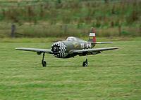 Name: 47 landing.jpg Views: 91 Size: 28.4 KB Description: