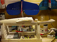 Name: glider 002.jpg