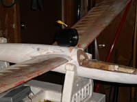 Name: glider 007.jpg Views: 104 Size: 36.9 KB Description: