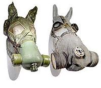 Name: horse gasmask.jpeg