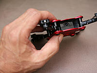 Name: ariaAQ Eachine E55 05 IMG_1360.jpg