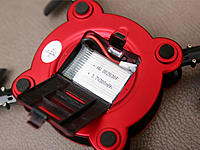 Name: ariaAQ Eachine E55 06 IMG_1311.jpg