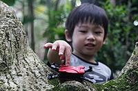 Name: ariaAQ Eachine E55 IMG_0334.jpg