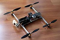 Name: ariaAQ IMG_3181 my 480 folding quad.jpg